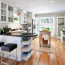 small kitchen design tips popular small kitchen design ideas