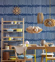 kitchen wallpaper borders ideas 35 kitchen wallpaper with the best design and ideas for your home