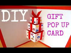 play gift card discount play gift card discount play gift card email