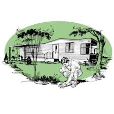 Exterior Home Repair - exterior home repair hunker