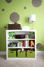 bedroom kids room storage ideas for small room toy containers