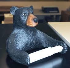 bear wall mount toilet paper holder u2022 toilet tissue holders