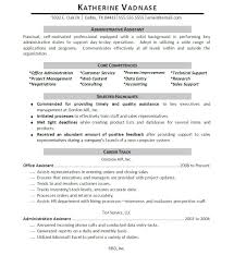 objective for food service resume cover letter resume samples for customer service manager resume cover letter food service manager resume job sample customer assistant exampleresume samples for customer service manager