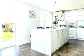 kitchen diner lighting ideas small kitchen diner thelodge club