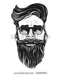 bearded man stock images royalty free images u0026 vectors shutterstock