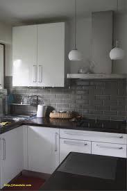 deco carrelage cuisine carrelage cuisine mur unique cuisine indogate decoration cuisine