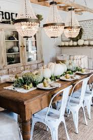 best 25 dinning table ideas best 25 dining room table centerpieces ideas on