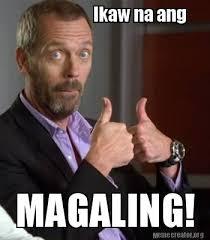 Ikaw Na Meme - meme creator ikaw na ang magaling meme generator at memecreator