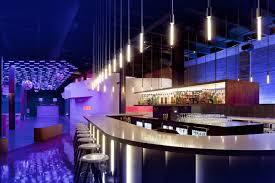 nightclub floor plan seattle daily journal of commerce