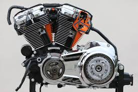 what you need to know about harley davidson u0027s all new engine the
