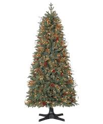christmas black christmas tree picture inspirations walmart need