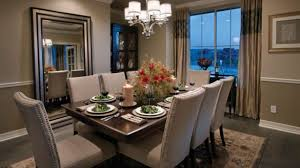 dining room decorating ideas pictures beautiful 87 best dining room decorating ideas images on