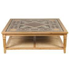 Wellington Lift Top Coffee Table Best Coffee Tables Espresso Coffee Table As Modern Coffee Table