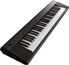 piano deals black friday amazon com yamaha np12 61 key lightweight portable keyboard