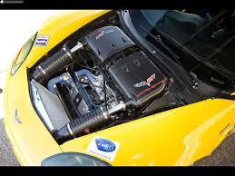 350 5 7 vortec chevy engine chevrolet truck replacement parts