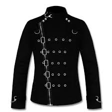 jacket price s jackets low price biker jackets for kilt and