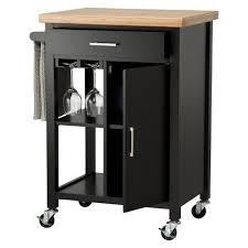 plain unique target kitchen cart kitchen carts kitchen island cart