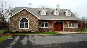 barn home plans designs darts design com beautiful pole barn house designs with basements