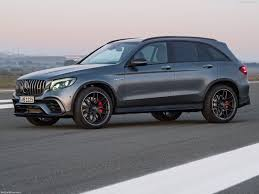 mercedes benz glc63 s amg 2018 pictures information u0026 specs