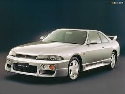 1967 nissan skyline skyline gts25t type m aero coupe r33 1996 u201398 wallpapers