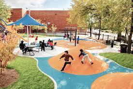 playground design 3m playgrounds playground design