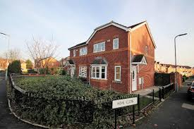 properties in norton stockton on tees tees valleys between