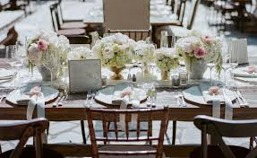 orange county wedding planners plain los angeles wedding planners with weddin 18700 johnprice co