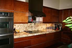 3d Kitchen Designer Kitchen Interior Design For Best Free Cad Software Room Design 3d