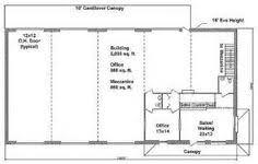 automotive shop layout floor plan auto repair shop layout plans garage pinterest shop layout