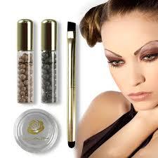 online buy wholesale eye brown kit from china eye brown kit