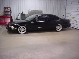 best 20 96 impala ss ideas on pinterest 1996 impala ss chevy