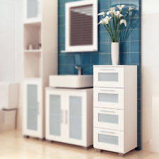 badezimmer kommode moderne kommoden fürs badezimmer ebay