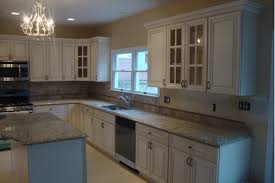 Kitchen Cabinets In Queens Ny Kitchen Cabinets In Queens Ny On 500x383 Kitchen Cabinet Queens