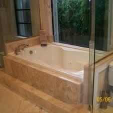 Deep Whirlpool Bathtubs Bathroom Inspiring Bathroom Design With Jacuzzi Bathtubs And Tile