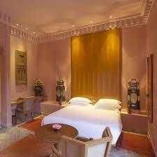 Moroccan Bedroom Design 15 Moroccan Bedroom Decorating Ideas Shelterness