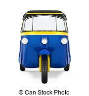rickshaw illustrations and clipart 895 rickshaw royalty free