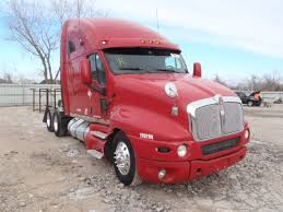 kenworth t2000 for sale by owner auto auction ended on vin 1xktdb9x26j129877 2006 kenworth t2000 in