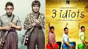 film india terbaru 2015 pk mastram hindi movie download 300mb ledlivocat