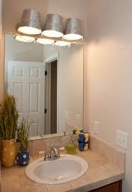 adorable 90 bathroom lighting ideas houzz design ideas of houzz