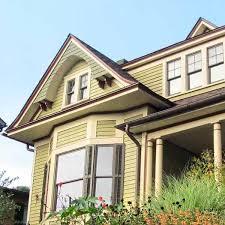 27 best exterior paint ideas images on pinterest doors exterior