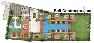 bali house plans tropical living build with us your dream home
