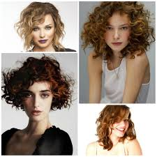 haircuts for long curly hair haircut for long curly hair 2017 subtle curly hairstyle ideas 2017