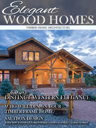 Home Expo Design San Jose Log Home Magazine Designs Home Design