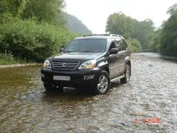 lexus gx platform 2002 lexus gx470 pictures 4700cc gasoline automatic for sale