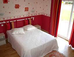 chambre d hote villedieu les poeles chambres et table d hôte à proximité de villedieu les poêles manche
