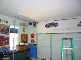 garage door lifter garage door opener side mount liftmaster tags 48 surprising