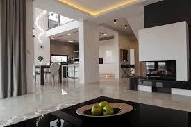 location chambre evreux immobilier gravigny evreux maison propriété appartement