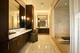 round bathroom vanity cabinets diy double sink vanity bathrooms cabinets plans cabinets round