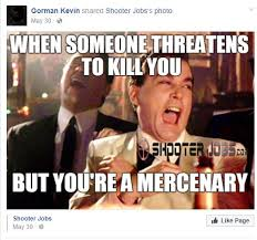 Internet Lies Meme - waller county news greetings kevin sdtx666 you are 40 years old