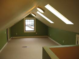 download nice attic widaus home design